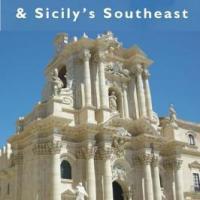 Travel Guide Book – Siracusa, Ragusa & Southeastern Sicily