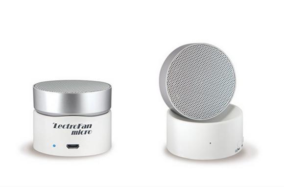 LectroFan Wireless Sound Machine