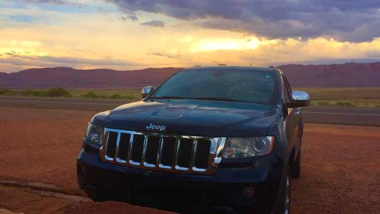 10 things to know about road trips in the U.S. after COVID-19
