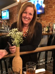 21 North Eatery and Cellar fine dining in Martinsville Indiana
