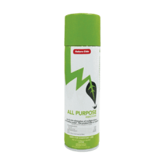 Nature-Cide Products