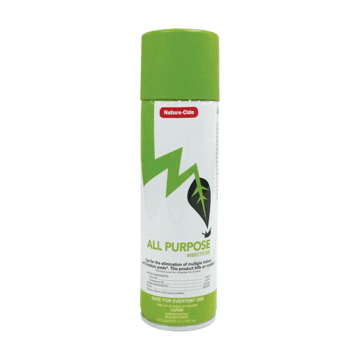 Nature-Cide Product