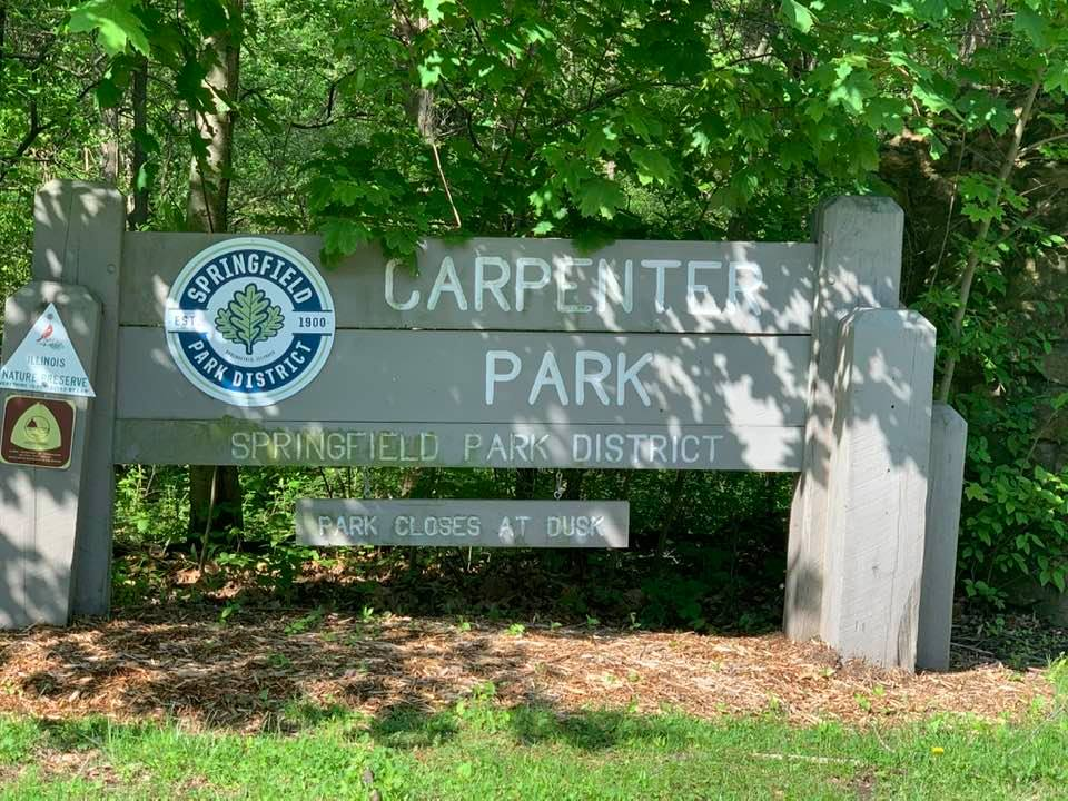 Carpenter Park
