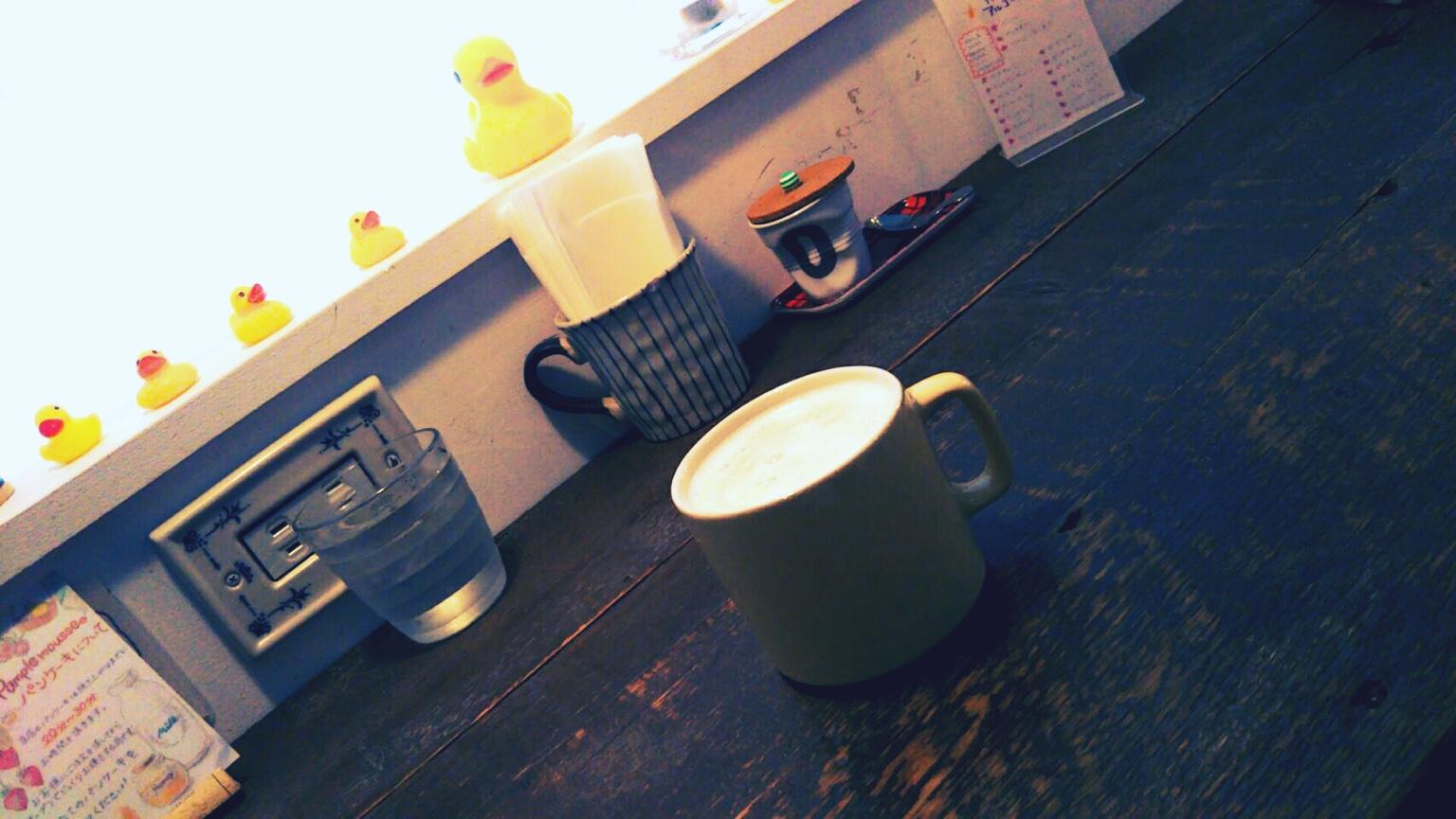カフェ好きの女子におすすめ!盛岡のカフェ7選