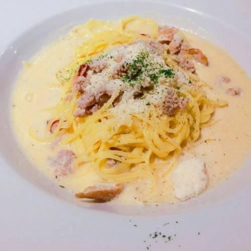 盛岡のカジュアルなイタリアンレストラン、セザンヌ!