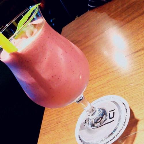 (閉店)函館の蔦屋書店FUSU(フースー)のランチタイム!居心地の良いカフェでした