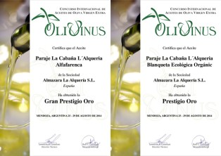 OLIVINUS-2014-ALFAFARENCA