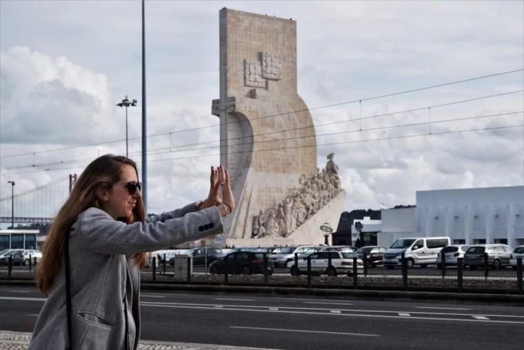 Belem Lisbon Neighborhoods 2