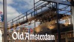 Netherlands and Amsterdam: Online Travel Resources
