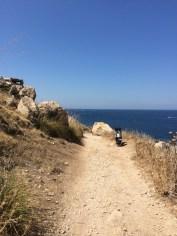 Riserva Naturale Orientata Di Capo Gallo