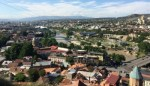 Tbilisi Walkabouts