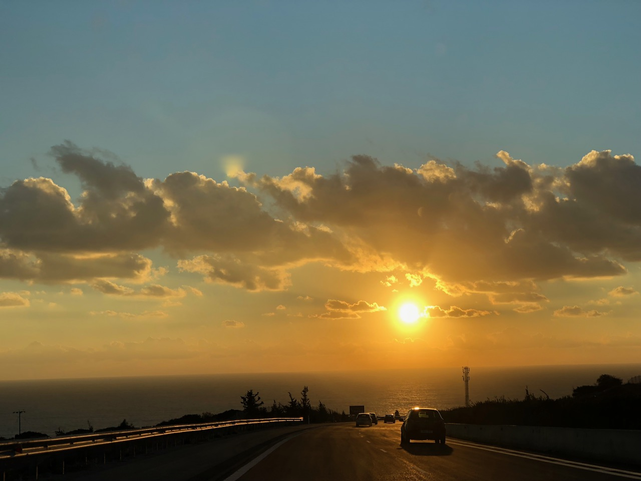 Cyprus car hire companies recommendations
