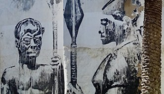 Azemmour: Come For The Street Art, Stay For The History