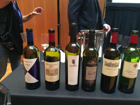 merlot-wines