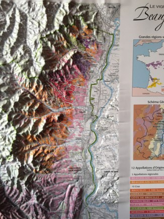 map-beaujolais-cru