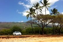 Travel Molokai
