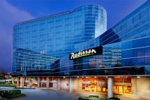 Win Free Hotel Stays Life With Radisson Traveling