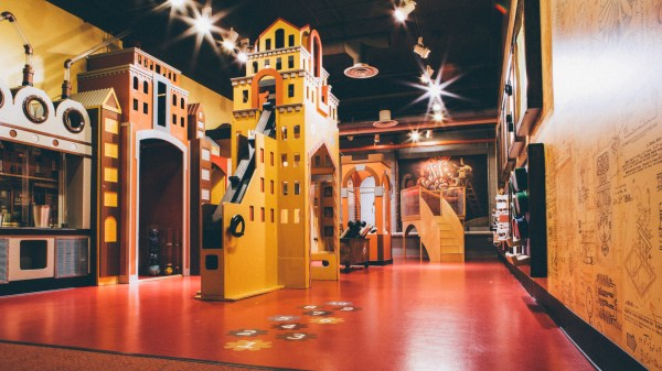 Top Museums Visit Seattle Museum Month