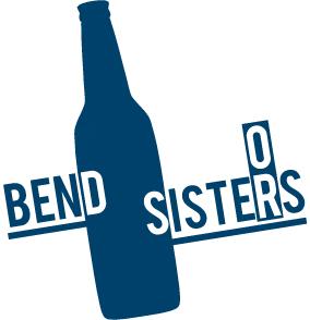 bend2