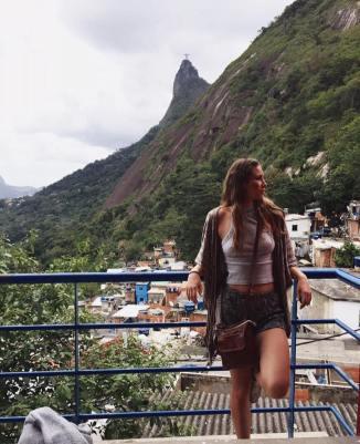 favela-morro-santa-marta