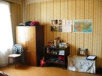 living-room-wardrobe  Traveling Ev