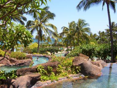 Kauai (196)