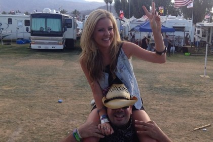 Stagecoach: What to Expect!