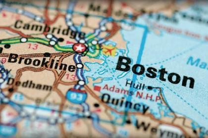 Boston's Best Eat