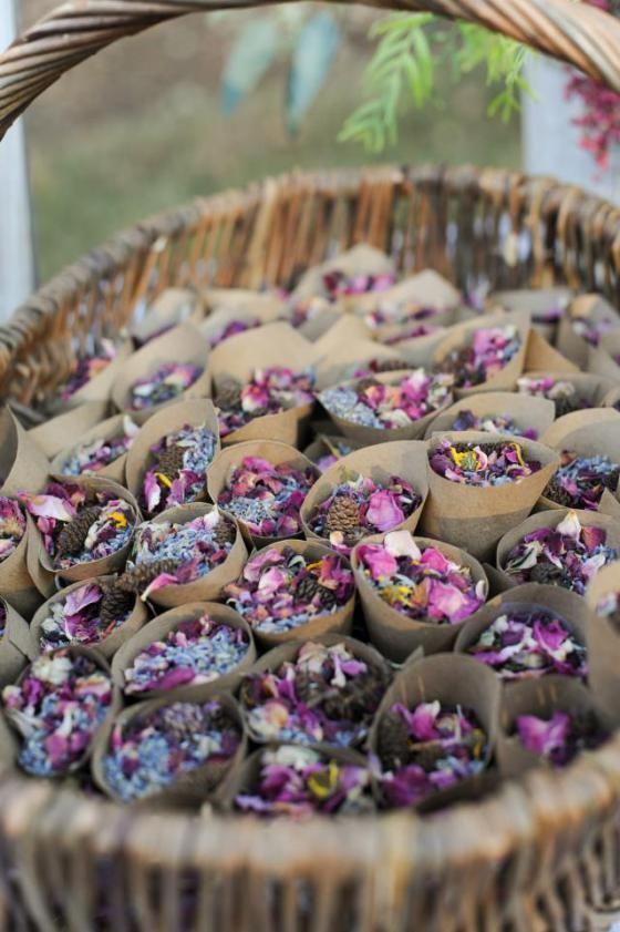 lavender-toss