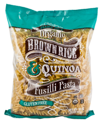 51524-organic-brown-rice-quinoa-pasta