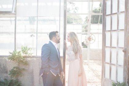 Short & Sweet Wedding Ceremony Script!