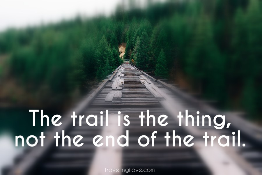 Best Quotes About Journey The Ultimate List Of Journey Quotes