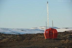Travelingilove Iceland camp (11)
