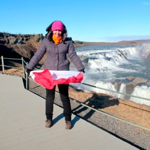 Travelingilove Iceland camp (2)