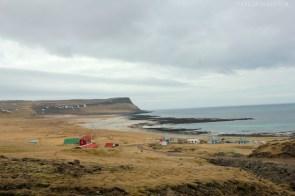 Travelingilove Iceland camp (8)