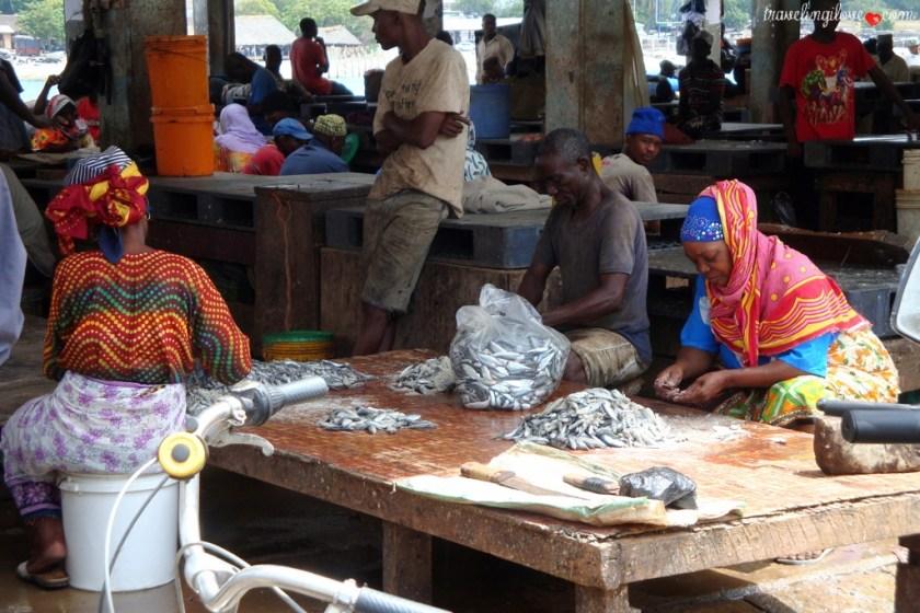 African street fashion (1)