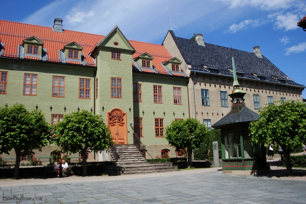 Oslo, Norge, love traveling (12)
