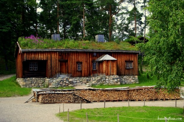 Oslo, Norge, love traveling (42)