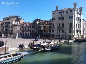 Venice gallery (3)