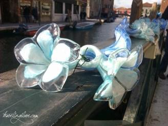 Venice gallery (7)
