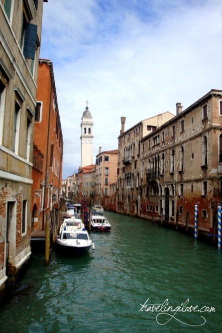 Visiting Venice (18)