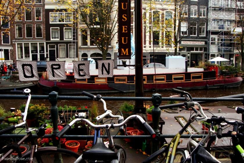 Amsterdam 023