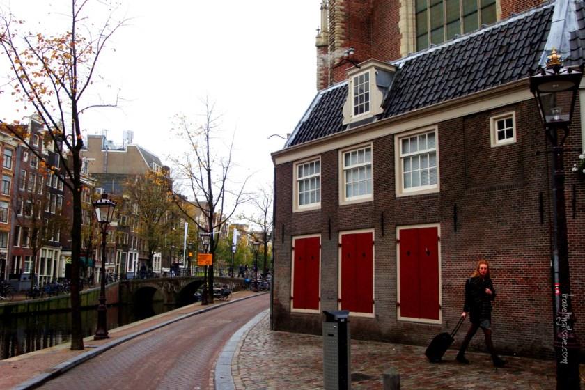 Amsterdam 114