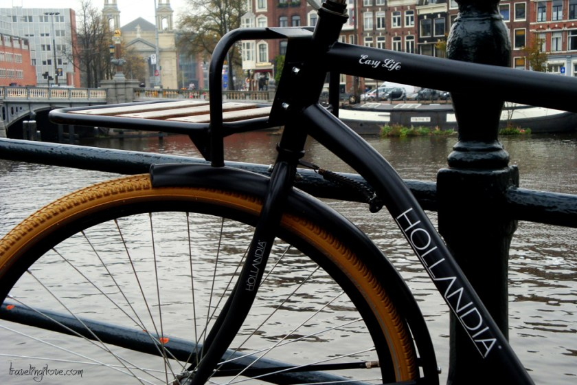 Amsterdam 251