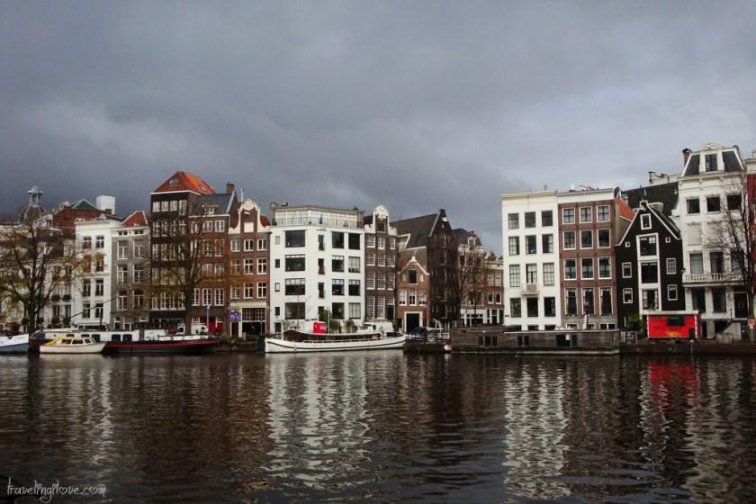 Amsterdam 343