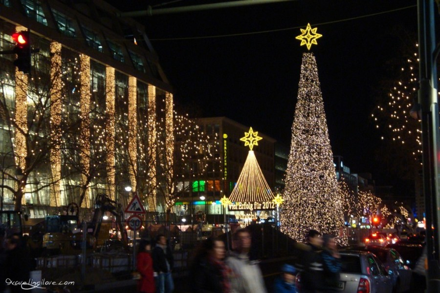 Berlin during Christmas (13)