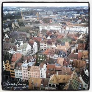 InstaStrasbourg (19)