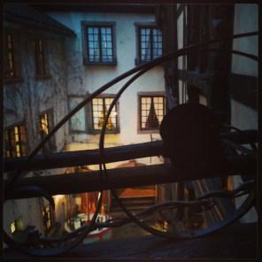 InstaStrasbourg (38)