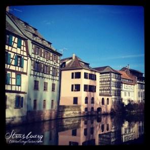 InstaStrasbourg (49)