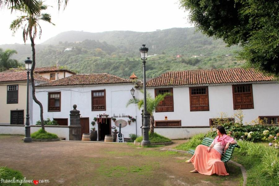 Icod de los VIinos (14)